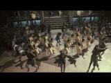 Zatoichi Final Dance