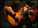 TV Banat Vrsac - Rockwood 2013 LANCE LOPEZ &amp TEXAS FLOOD