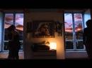 Volver A Nacer- Película Completa
