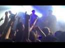 Despised Icon Live @ Texas Independent Festival 492016 (1 of 5)