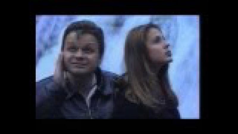 Бахыт Компот Осень в поле рыскает  » онлайн видео ролик на XXL Порно онлайн
