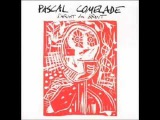 Pascal Comelade -