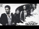 Qanot (o'zbek film)   Канот (узбекфильм)