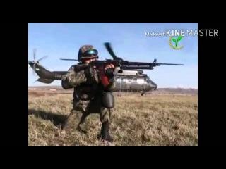 O'zbekiston qurolli kuchlari | ВС Узбекистана 2016