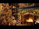 Frank Sinatra - Jingle Bells (lyrics)