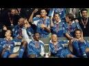 Chelsea 1-0 Real Madrid 1998/99 UEFA Super Cup FULL MATCH