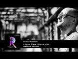 Andrea Bertolini - A Better Place (Original Mix) Pleasure Records