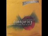 Terrorvision - Conspiracy (Hexadecimal Dub)