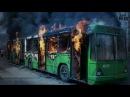 Ария в Кировограде, 1988 г., TОР-5 жестоких концертов по версии Incident Files, 15.06.2015 г.