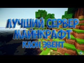 MoodCraft | Главная