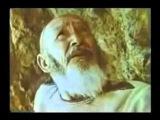Turkmen Film - Gadymy daglaryn rowayaty   Turkmen dilinde