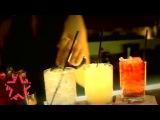 Robbie Rivera featuring Fast Eddie - Let Me Sip My Drink