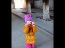 Первый обзор киндер сюрприз на русском языкеGekon Maxi, Kinder surprise