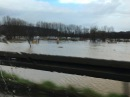 Cacak poplava Preljina 2016