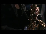 Candy Dulfer &amp Dave Stewart - Lily Was Here