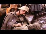 Lili Marleen - Eddie Calvert Великобритания.
