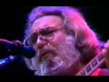 Jerry Garcia &amp Bob Weir - Full Concert - 120488 - Oakland Coliseum Arena (OFFICIAL)