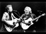 Jerry Garcia &amp Log Cabin Boys - November 23, 1986 - San Anselmo, Ca.