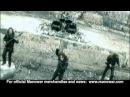 Manowar - Warriors Of The World (lyrics)