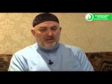 вся правда муфтия Ингушетии про конфликт в мечети Хамзата Чумакова