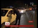 У Туреччині призупинили дію Європейської конвенції із прав людини