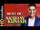 Akshay Kumar Super Hit Songs Jukebox | Old Bollywood Songs | 90s Hits Hindi Songs