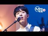 Fancam CNBLUE 이정신 직캠 이렇게 예뻤나(YOU′RE SO FINE) 엠카운트다운_160407 150101 EP.78