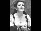 Араксия Давтян - Маргаритки (С. Рахманинов)