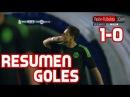 Mexico vs Chile 1-0 Resumen Completo & Goles Amistoso Internacional [Friendly-Match] 01/06/2016