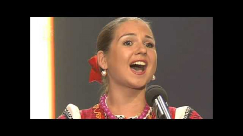 Ой я знаю, що грих маю - Kuban Cossack Choir (SUB)