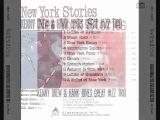 Autumn in New York - Kenny Drew &amp Hank Jones Great Jazz Trio ПРИЯТНАЯ МУЗЫКА