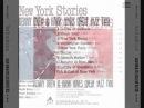 Autumn in New York - Kenny Drew & Hank Jones Great Jazz Trio \ ПРИЯТНАЯ МУЗЫКА