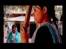 বিন্দু থেকে বৃত্ত - bindu theke britto