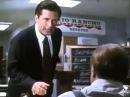 Фрагмент из фильма 'Американцы' 1992 г Алек Болдуин