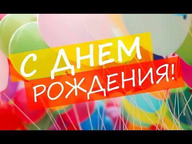 https://pp.vk.me/c631117/u356434221/video/y_c114ed46.jpg