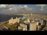 Gardiens des tresors des Caraibes - Cuba - Documentaire France O - 04.09.2016