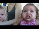 Funny babies are the hardest try not to laugh challenge - Super funny baby compilation