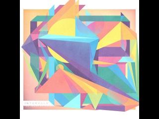 Travis Orbin - Intervals Session - Sweet Tooth & Black Box