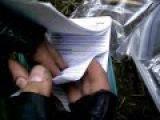 2010.05.08-10 Велопоход в поисках Золотой подковы Украины