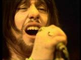 Warhorse - Ritual 1971