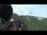 В Дагестане ликвидированы семь боевиков, погиб один спецназовец