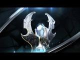 LGD vs MVP Pheonix, Shanghai Major, Main Event, game 1