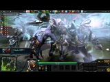 LGD vs MVP Pheonix, Shanghai Major, Main Event, game 2 [Do. Todays]