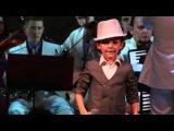 Раффаэле Пападиа &amp эстрадно-симфонический оркестр ГУ ГОФ - Confessa, Volare
