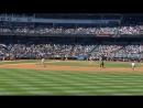 NY Yankees va Tampa Bay Rays