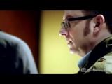 В поле зрения/Person of Interest (2011 - ...) ТВ-ролик (сезон 2, эпизод 17)