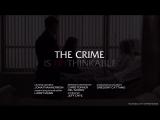 Закон и порядок. Специальный корпус/Law & Order: Special Victims Unit (1999 - ...) ТВ-ролик (сезон 16, эпизод 11)