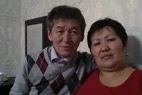 Кайрат Ргибаев - фото №2