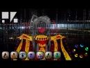 коДрЕЗонАнс - Арра - Балласт (нулевой эпизод) - от 2016 05 01 - КосАниК - часть 2