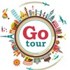 Go Tour